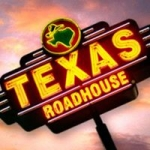 Texas Roadhouse - West Palm Beach Texas Roadhouse - West Palm Beach, Texas Roadhouse - West Palm Beach, 8865 Southern Boulevard, West Palm Beach, Florida, Palm Beach County, fast food restaurant, Restaurant - Fast Food, great variety of fast foods, drinks, to go, , Restaurant Fast food mcdonalds macdonalds burger king taco bell wendys, burger, noodle, Chinese, sushi, steak, coffee, espresso, latte, cuppa, flat white, pizza, sauce, tomato, fries, sandwich, chicken, fried