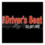 The Driver's Seat - West Palm Beach, The Driver's Seat - West Palm Beach, The Drivers Seat - West Palm Beach, 2550 Okeechobee Boulevard, West Palm Beach, Florida, Palm Beach County, Autoparts store, Retail - Auto Parts, auto parts, batteries, bumper to bumper, accessories, , auto, shopping, brakes, parts, engine, Shopping, Stores, Store, Retail Construction Supply, Retail Party, Retail Food