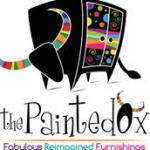 The Painted Ox The Painted Ox, The Painted Ox, 5800 South Dixie Highway, West Palm Beach, Florida, Palm Beach County, furniture store, Retail - Furniture, living room, bedroom, dining room, outdoor, , Retail Furniture, finance, shopping, Shopping, Stores, Store, Retail Construction Supply, Retail Party, Retail Food