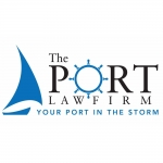 The Port Law Firm The Port Law Firm, The Port Law Firm, 2161 Palm Beach Lakes Boulevard, West Palm Beach, Florida, Palm Beach County, Legal Services, Service - Legal, attorney, lawyer, paralegal, sue, , attorney, lawyer, legal, para, Services, grooming, stylist, plumb, electric, clean, groom, bath, sew, decorate, driver, uber
