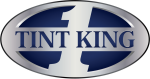 Tint King - West Palm Beach Tint King - West Palm Beach, Tint King - West Palm Beach, 2088 North Military Trail, West Palm Beach, Florida, Palm Beach County, auto tint, Service - Auto Tint, window tint, window film, protect, Sun, , /au/s/Auto, Services, grooming, stylist, plumb, electric, clean, groom, bath, sew, decorate, driver, uber