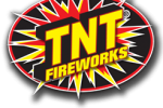 TNT Fireworks Supercenter - West Palm Beach TNT Fireworks Supercenter - West Palm Beach, TNT Fireworks Supercenter - West Palm Beach, 393 South Military Trail, West Palm Beach, Florida, Palm Beach County, Party supply store, Retail - Party, balloons, costumes, birthday, party supplies, , shopping, Shopping, Stores, Store, Retail Construction Supply, Retail Party, Retail Food