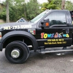 Tows R Us Tows R Us, Tows R Us, 6980 Wallis Road, West Palm Beach, Florida, Palm Beach County, auto repair, Service - Auto repair, Auto, Repair, Brakes, Oil change, , /au/s/Auto, Services, grooming, stylist, plumb, electric, clean, groom, bath, sew, decorate, driver, uber