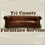 Tri County Furniture Service - West Palm Beach, Tri County Furniture Service - West Palm Beach, Tri County Furniture Service - West Palm Beach, 1750 North Florida Mango Road, West Palm Beach, Florida, Palm Beach County, Building Maintaince, Service - Building Maintenance, janitorial, electrical, engineering, HVAC, mechanical, landscape, , clean, roof, repair, paint, tile, Services, grooming, stylist, plumb, electric, clean, groom, bath, sew, decorate, driver, uber