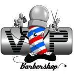 VIP Barber Shop - West Palm Beach VIP Barber Shop - West Palm Beach, VIP Barber Shop - West Palm Beach, 5335 North Military Trail, West Palm Beach, Florida, Palm Beach County, barber, Service - Barber, barber, cut, shave, trim, , salon, hair, Services, grooming, stylist, plumb, electric, clean, groom, bath, sew, decorate, driver, uber