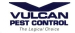 Vulcan Pest Control - West Palm Beach Vulcan Pest Control - West Palm Beach, Vulcan Pest Control - West Palm Beach, 8254 Bama Lane, West Palm Beach, Florida, Palm Beach County, pest control, Service - Pest Control, bug, termite, cockroach, mouse, rat, , animal, pet, cockroach, ant, ants, mice, pest, pests, snake, mole, rodent, Services, grooming, stylist, plumb, electric, clean, groom, bath, sew, decorate, driver, uber