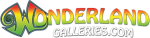 Wonderland Galleries - West Palm Beach Wonderland Galleries - West Palm Beach, Wonderland Galleries - West Palm Beach, 2126 Okeechobee Boulevard, West Palm Beach, Florida, Palm Beach County, art museum, Museum - Art Gallery, visual art, painting, sculpture, gallery, , shopping, history, art, modern, contemporary, gallery, dinosaur, science, space, culture, nostalgia