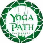 Yoga Path Palm Beach - West Palm Beach Yoga Path Palm Beach - West Palm Beach, Yoga Path Palm Beach - West Palm Beach, 4514 South Dixie Highway, West Palm Beach, Florida, Palm Beach County, fitness center, Activity - Fitness Center, weights, aerobics, anaerobics,  workout, training, exercise, , Activity Fitness Center, sport, gym, zumba classes, Activities, fishing, skiing, flying, ballooning, swimming, golfing, shooting, hiking, racing, golfing