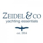Zeidel Nautical Apparel - West Palm Beach, Zeidel Nautical Apparel - West Palm Beach, Zeidel Nautical Apparel - West Palm Beach, 203 6th Street, West Palm Beach, Florida, Palm Beach County, clothing store, Retail - Clothes and Accessories, clothes, accessories, shoes, bags, , Retail Clothes and Accessories, shopping, Shopping, Stores, Store, Retail Construction Supply, Retail Party, Retail Food