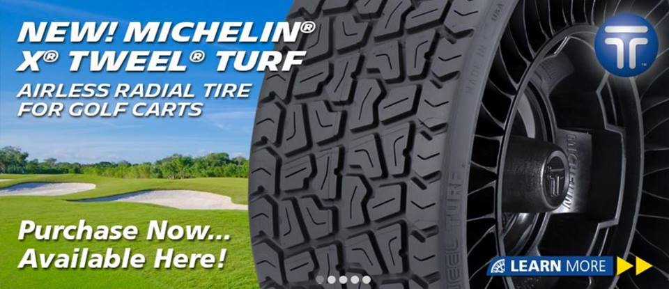 TCi Tire Centers Information