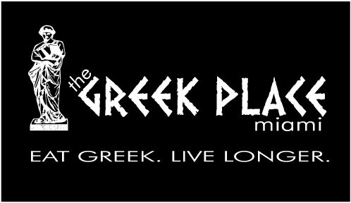 The Greek Place Restaurants