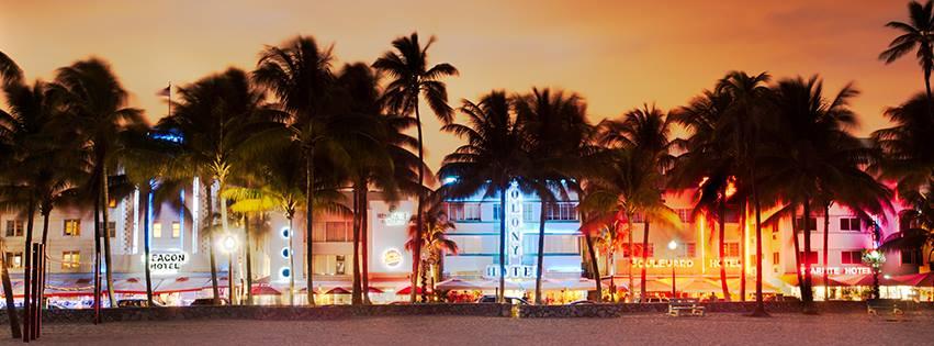 The Redbury South Beach - Miami Beach Webpagedepot