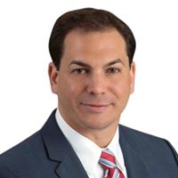 The Skier Law Firm, P.A. - West Palm Beach Cleanliness