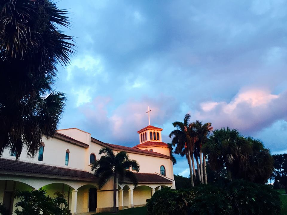 The Village Baptist Church - West Palm Beach Appointments