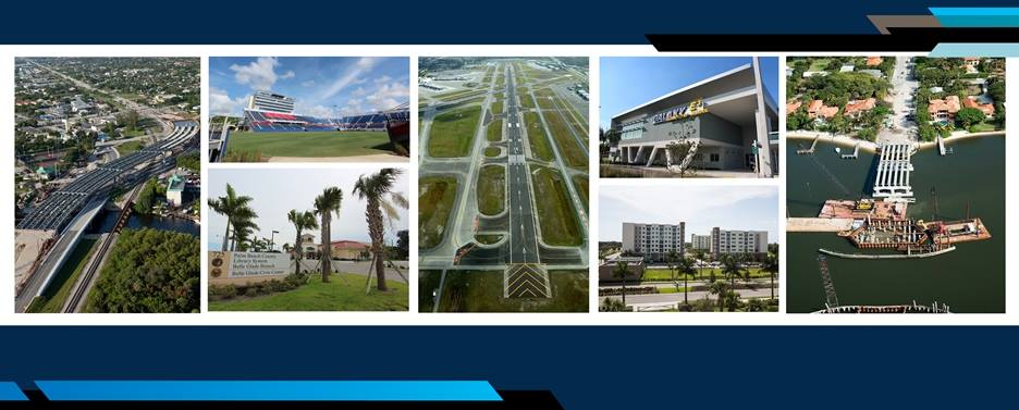 Tierra South Florida - West Palm Beach Webpagedepot
