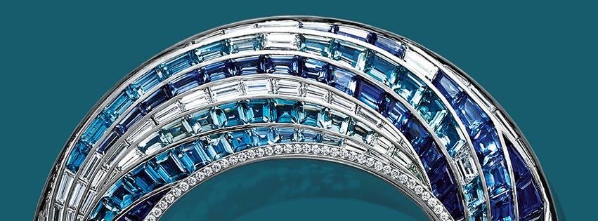 Tiffany & Co. - Kansas City Webpagedepot