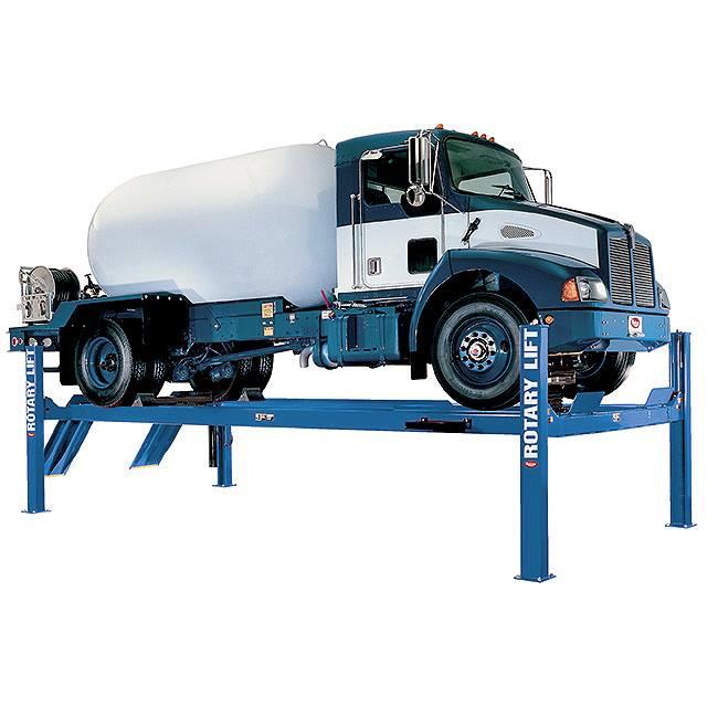 Tire Equipment Sales & Service - West Palm Beach Webpagedepot