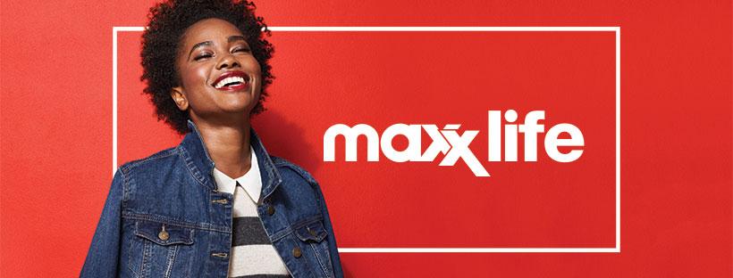 T.J. Maxx West Palm Beach - West Palm Beach Convenience