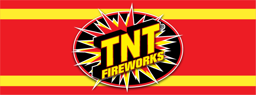 TNT Fireworks Supercenter - West Palm Beach Establishment