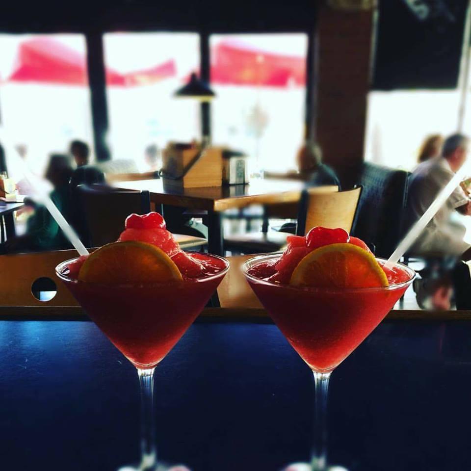 Venezia Pizza & Lounge - Tempe Webpagedepot