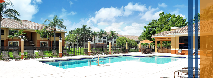 Vue at 1400 - West Palm Beach Affordability
