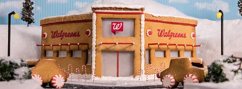 Walgreens District Office - West Palm Beach Webpagedepot