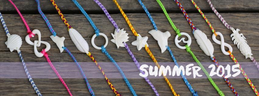 Wanderer Bracelets - West Palm Beach Information