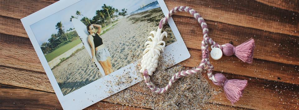 Wanderer Bracelets - West Palm Beach Informative