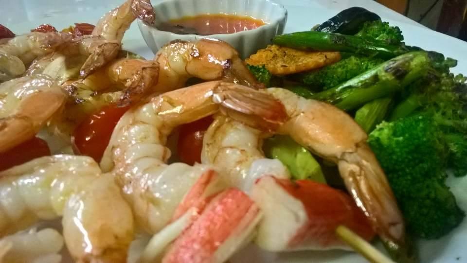 Wattana Thai Restaurant - West Palm Beach Entertainment