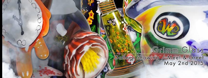 Wonderland Galleries - West Palm Beach Establishment