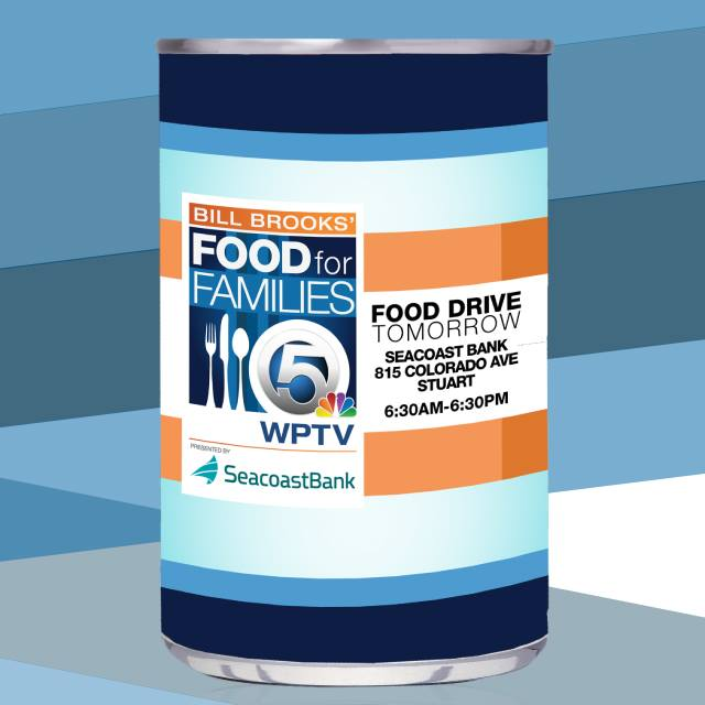 WPTV - TV - West Palm Beach Informative