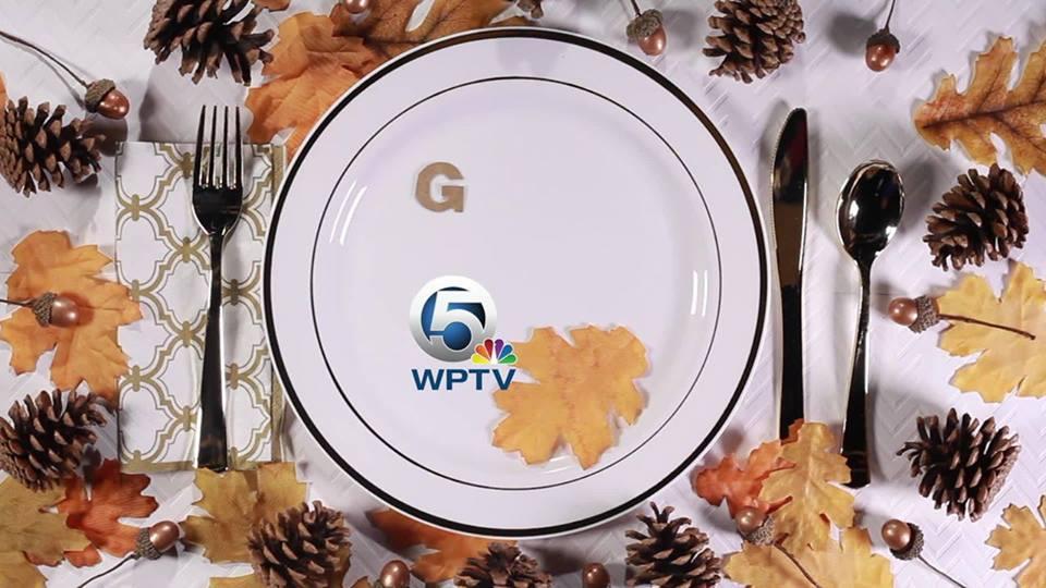 WPTV - TV - West Palm Beach Webpagedepot