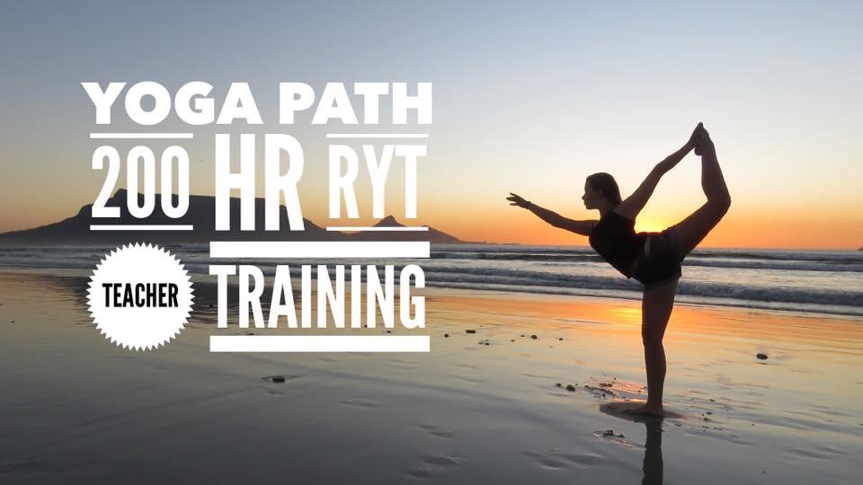 Yoga Path Palm Beach - West Palm Beach Affordability