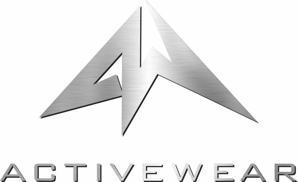 Activewear - Aventura Wheelchairs
