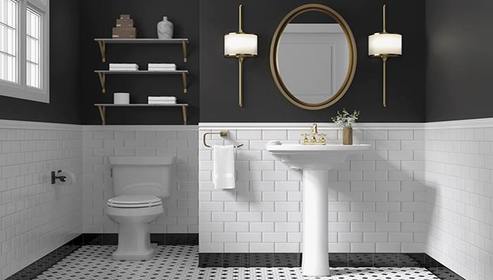 Admiral Plumbing Services - Jupiter Cleanliness
