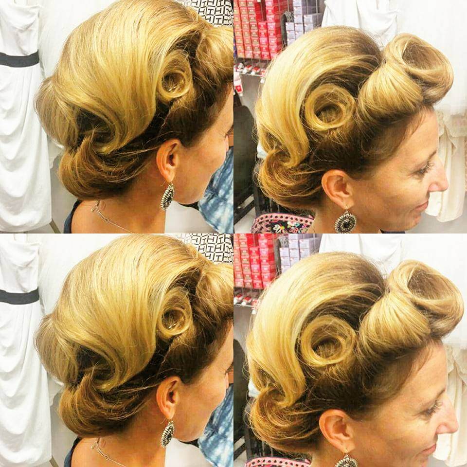Alicia Noreen Hair - North Palm Bch Webpagedepot