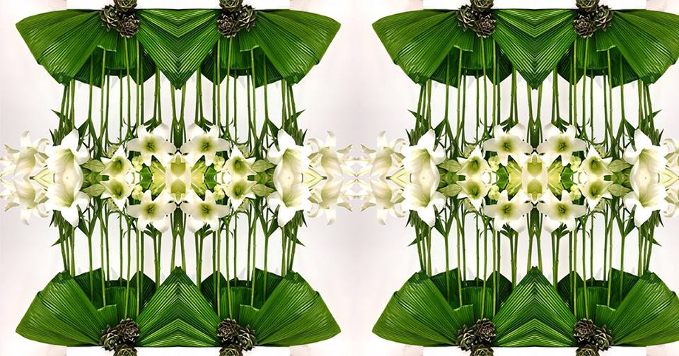 Amazing Flowers Miami - Sunny Isles Beach Webpagedepot