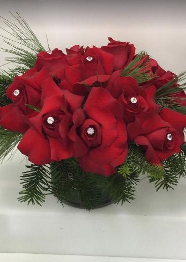 Aventura Florist Informative
