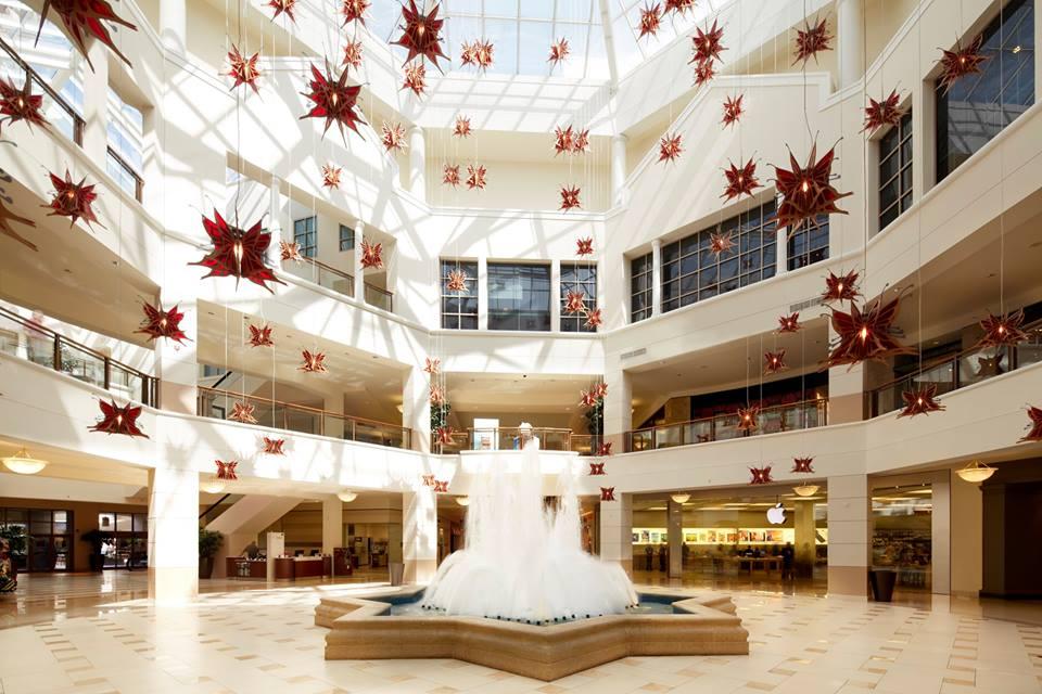 Aventura Mall - Miami Informative