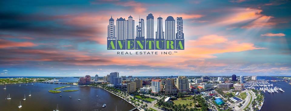 Aventura Real Estate - Aventura Opportunities