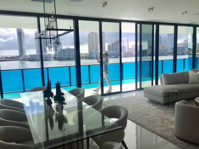 Aventura Real Estate - Aventura Appointments