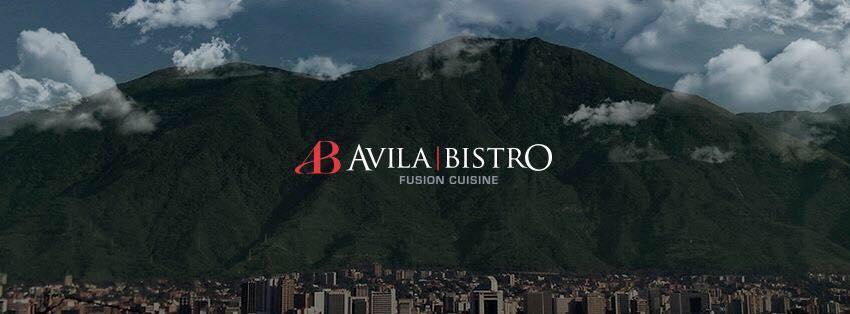 Avila Bistro - Aventura Accessibility