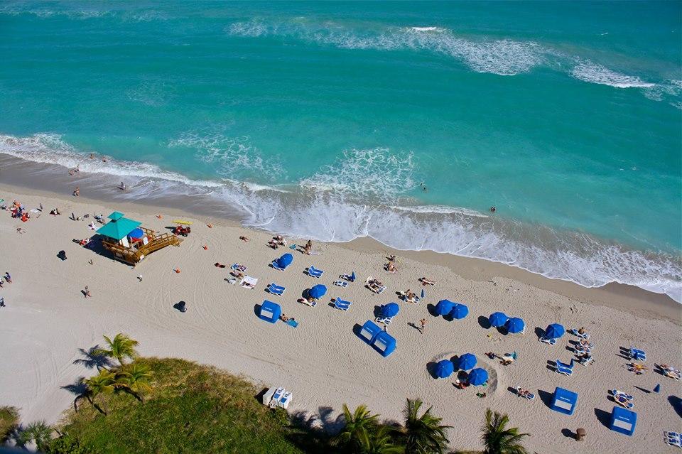AYP Rentals - Sunny Isles Beach Comfortable