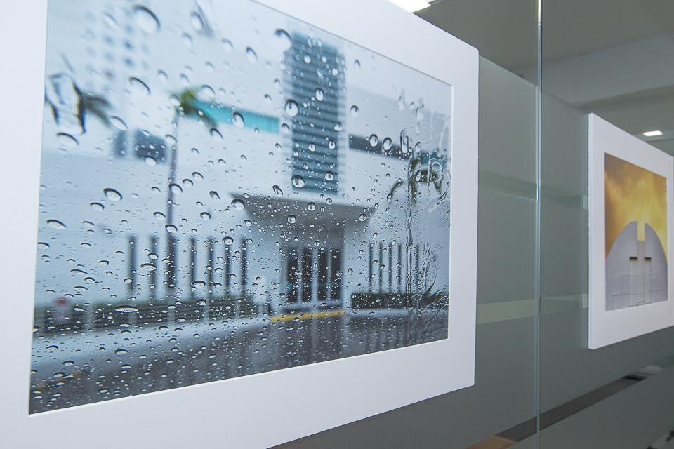 Banco Do Brasil - Aventura Establishment