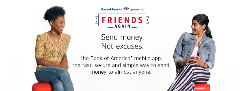Bank of America - West Palm Beach Information