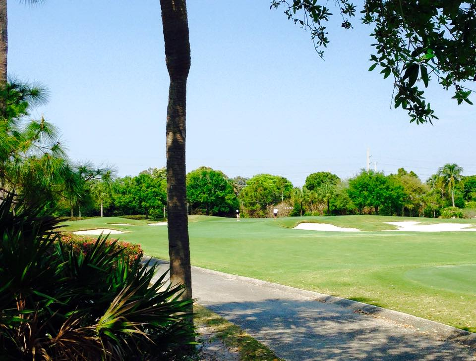 Bear Lakes Country Club - West Palm Beach Webpagedepot