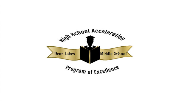 Bear Lakes Middle School Information