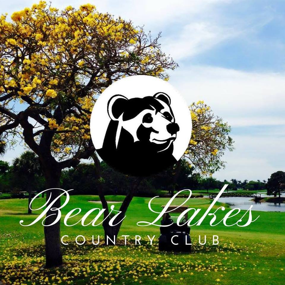 Bear Lakes Country Club - West Palm Beach Documentation