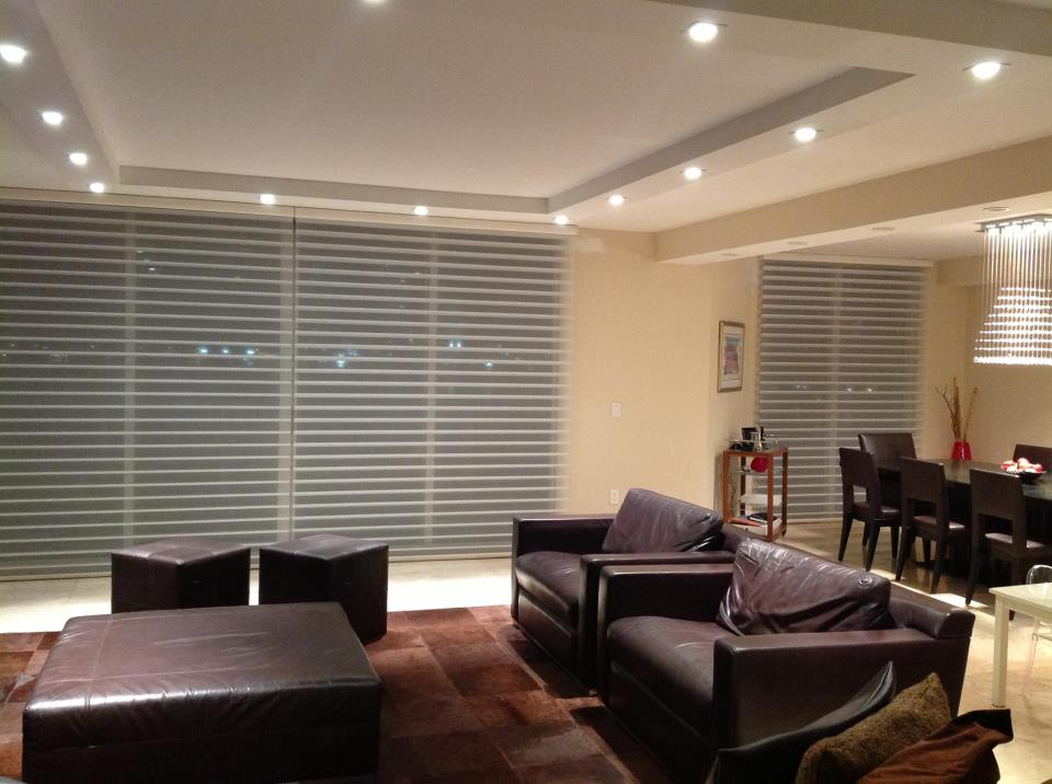 Blinds Shades and Shutters - Sunny Isles Beach Webpagedepot