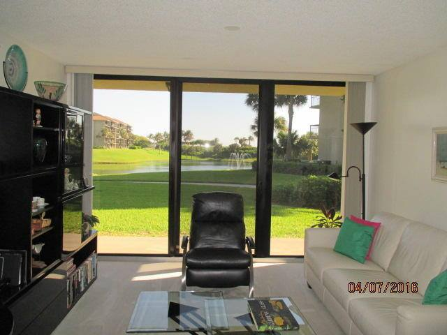 Bluffs Real Estate and Investment Properties Accommodate